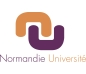 Normandie Université
